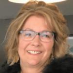 Kathi Tushaus profile picture