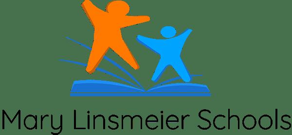 Mary Linsmeier Schools