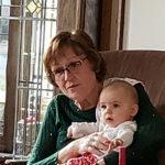 Marcia Lawson's profile picture