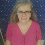 Allison Manzi - Watertown Director